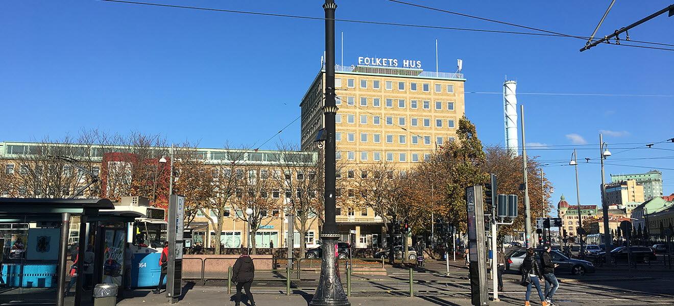 92d31b64 Ledigt jobb som ombudsman - Fastighetsanställdas Förbund