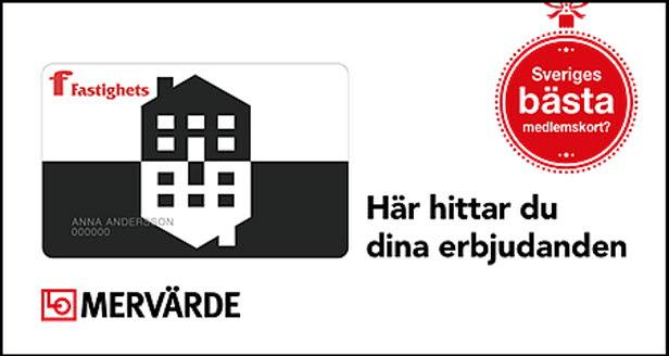 Fastighets - Fastighetsanställdas fackförbund - Fastighetsanställdas ... 48997ef6c4c9b